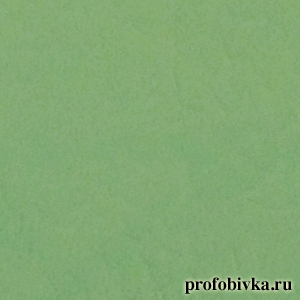 винилискожа Индия для обивки дверей 181 lt.green