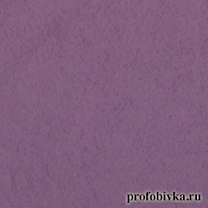 винилискожа Индия для обивки дверей 181 violet