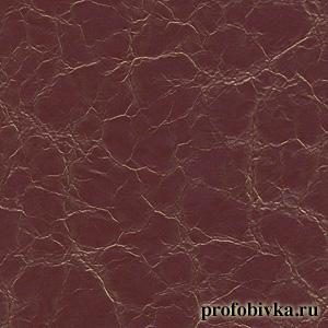 престижная искусственная кожа Nevi_06