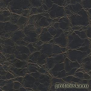 престижная искусственная кожа Nevi_09