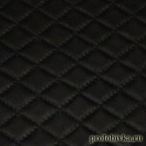 искусственная кожа для обивки atlas403152