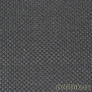 рогожка basic_grey