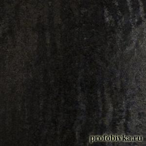 винилискожа эксклюзив bengal46873