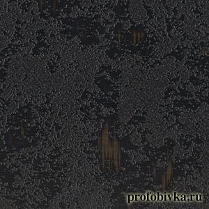 престижная искусственная кожа corc_03