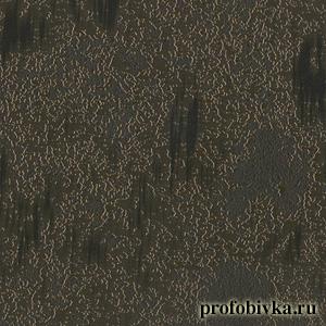 престижная искусственная кожа corc_08