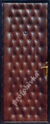узоры на дверях