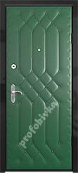 узоры для обивки дверей