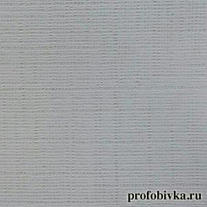flax_sakura