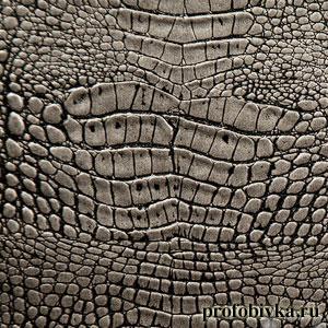 винилискожа обивка крокодил 43739