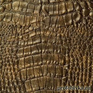 винилискожа обивка крокодил 44058