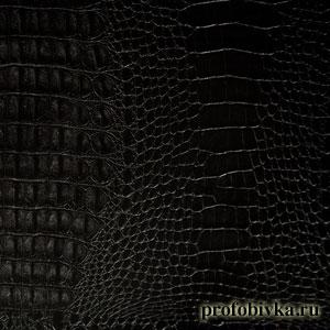 винилискожа обивка крокодил 44359