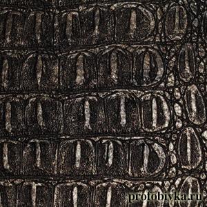 обивка крокодил gilt