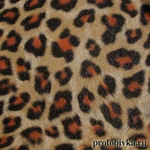 винилискожа leopard