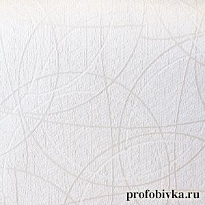 винилискожа экзотик orbita001