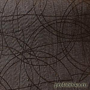 винилискожа экзотик orbita007