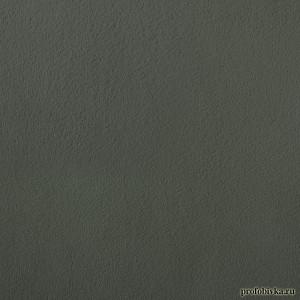 almond-green