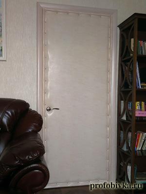 Видео руками двери дверей приоры своими шумоизоляция