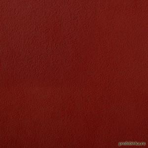goya-red