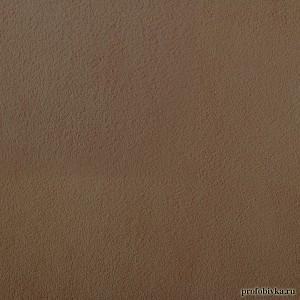 grayish-beige