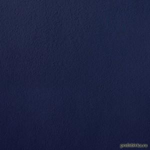 infanta-blue