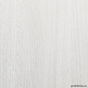 панели ламинат для дверей