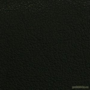 обить дверь негорючей искусственной кожей
