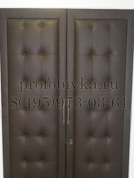 двери входные 100 см