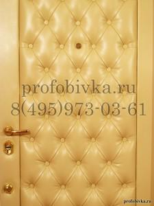 элитные стальные двери Ягуар