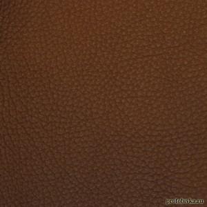 натуральная кожа Morris Италия