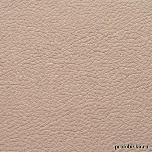 натуральная кожа Madras