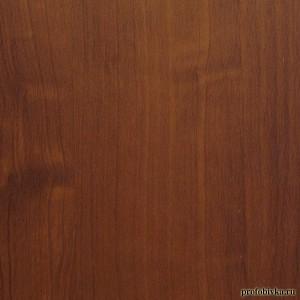 ламинированная панель на дверь