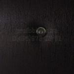 обивка двери бентли Индия black