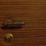 обивка дверей винилискожей экзотик