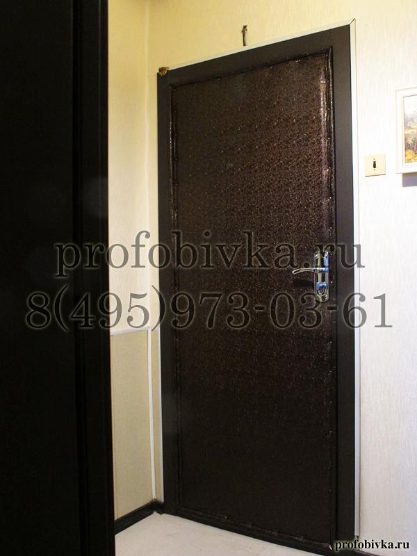 входные двухстворчатые двери со стеклом 120 в москве