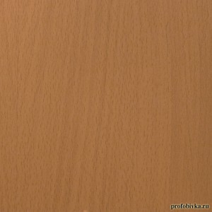 ламинат накладка на дверь