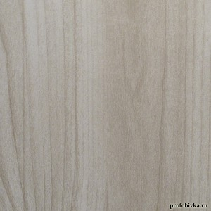 установить деревянную накладку на дверь
