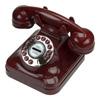 обивка контактные телефоны